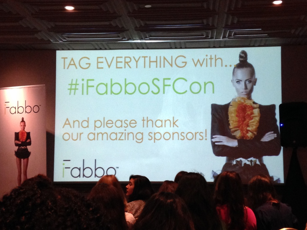 iFabbo Social Media Conference